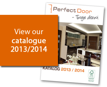 View our catalogue 2013/2014
