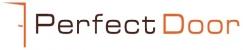 PerfectDoor Logo