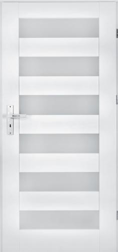 Drzwi Modułowe