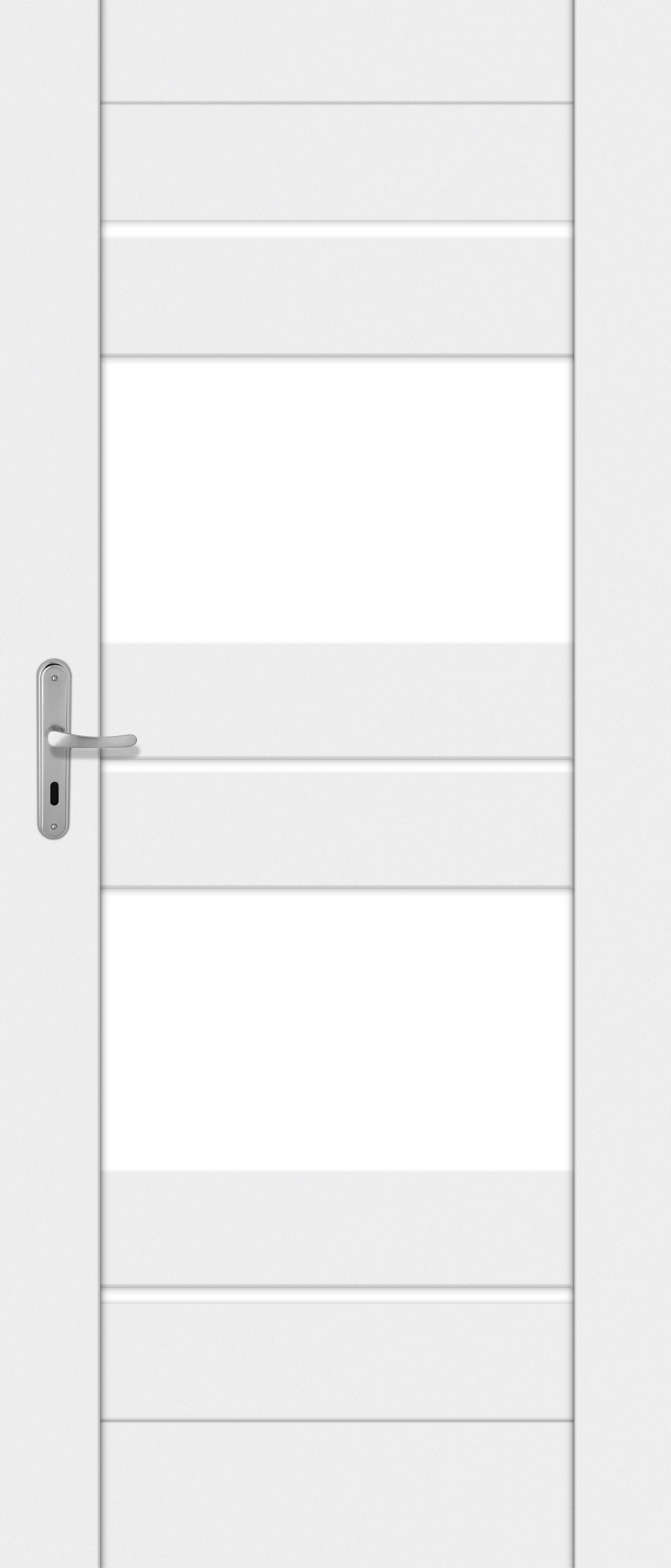 Perfectdoor Producent Drzwi I Ościeżnic