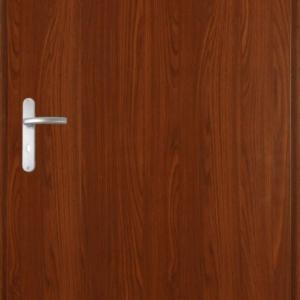 Drzwi Lakierowane